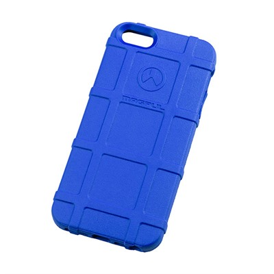 Iphone® 5 Field Case - Iphone 5 Field Case, Dark Blue