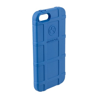 Magpul Iphone 5 Field Case - Iphone 5 Field Case, Light Blue