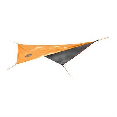 Ust B.A.S.E. All Weather Tarp