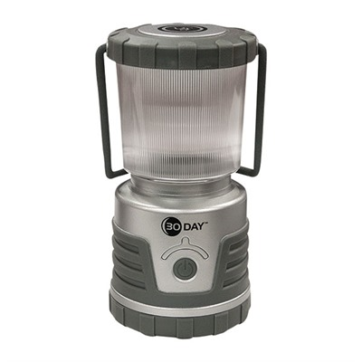 Ultimate Survival Technologies Ust 30 Day Lantern