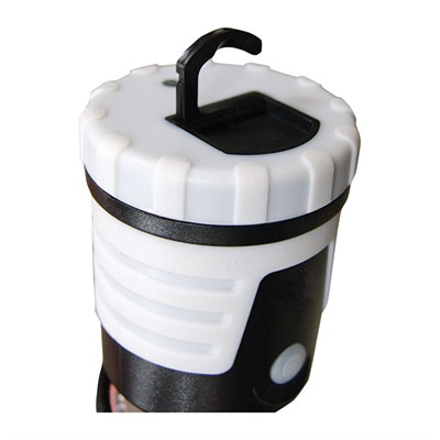 Ultimate Survival Technologies Ust Pico Glo Lantern