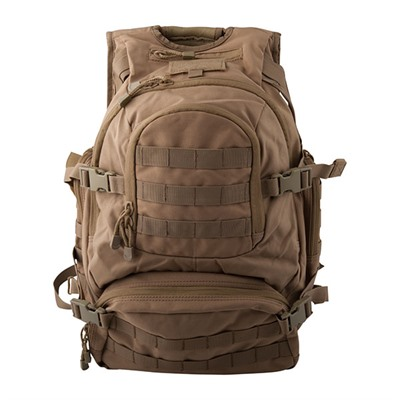 Condor Outdoor Products Inc Condor Outdoor Urban Go Pack