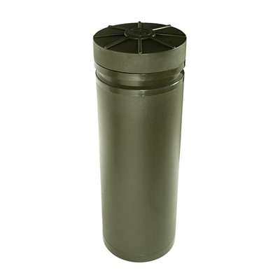 Monovault Secure Storage - 236s Monovault, Tactical Green