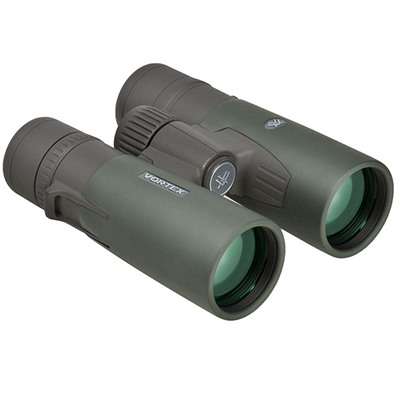 Vortex Optics Razor Hd Binoculars