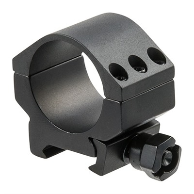 Vortex Optics Tactical Scope Rings