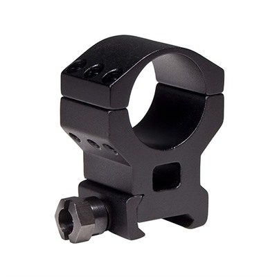 Tactical Scope Rings Tactical 30mm Ring Extra High Absolute Co Witness (1 46) U.S.A. & Canada