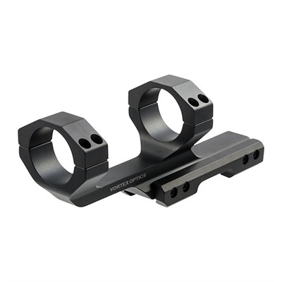 Vortex Optics Sport Cantilever Mounts - 30mm 2