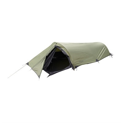 Snugpak Outdoor Products Lonosphere? Tent