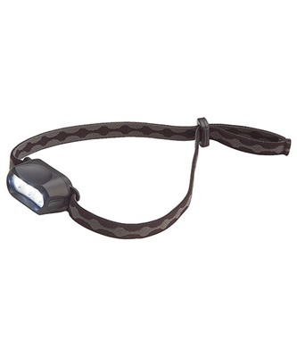 Headlamp - Mini