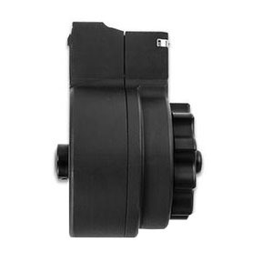50 Round Drum Magazines Xfal 50rd Drum For Fal Discount