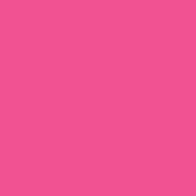 Lauer Custom Weaponry Duralaser Fluorescent Colors - Duralaser 4oz Hot Pink
