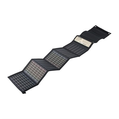 Aa Solar Charger Foldable Discount