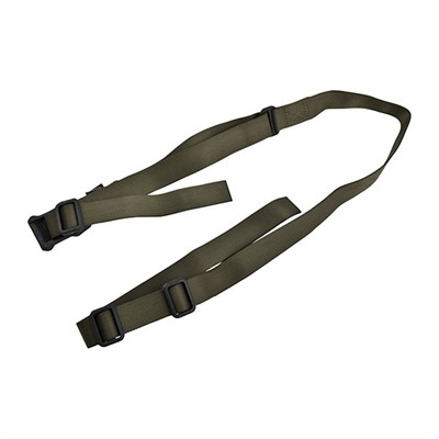 Magpul Multi Mission Slings Ms1 Multi Mission Sling Ranger Green USA & Canada