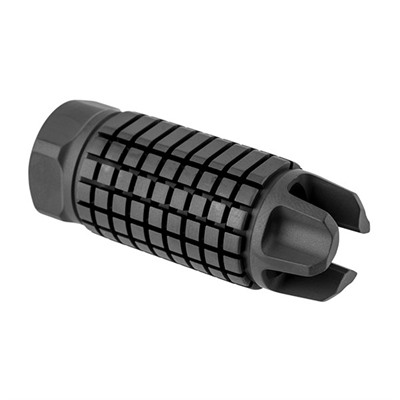 Buy Precision Armament Ar-15  Afab Hybrid Muzzle Brake 22 Caliber