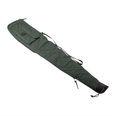 "Canvas Gun Case Canvas Rifle Case 48"" Discount"
