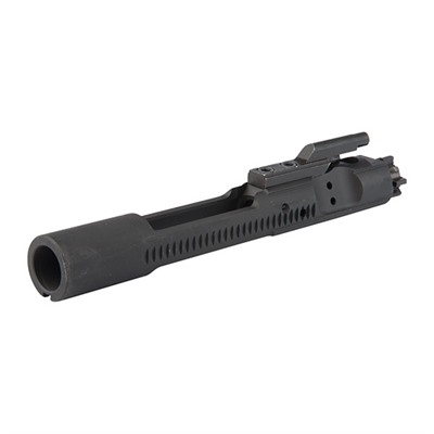 M16 6.8spc Bolt Carrier Group - M16 6.8 Spc Bolt Carrier Group