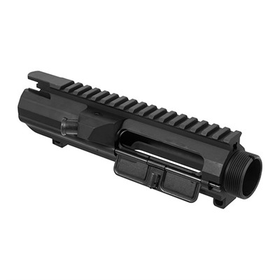Ar-308 Upper Receiver