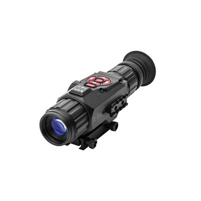 X-Sight S-12x Night Vision Weapon Sight
