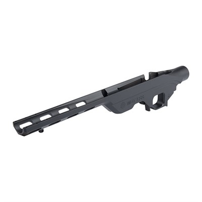 Remington Model 7 Lss Chassis