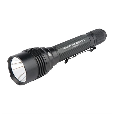 Streamlight Pro Tac Hl Tactical Light - Pro Tac Hl 3 Tactical Light
