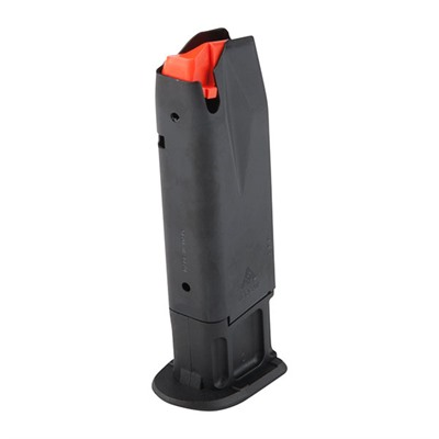 Ppq M1 9mm Magazines