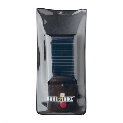 Brite Strike Solar Power Apal