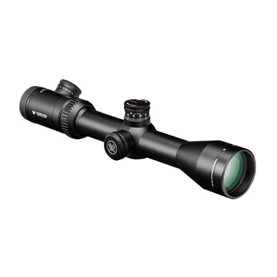 Viper Xbr Crossbow Scope
