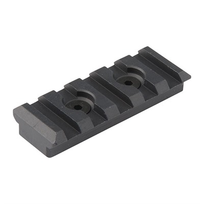 Ar-15/M16 Keymod Rail Sections