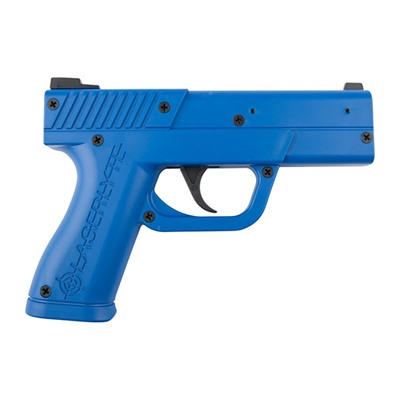 Trigger Tyme Compact Pro Kit Discount