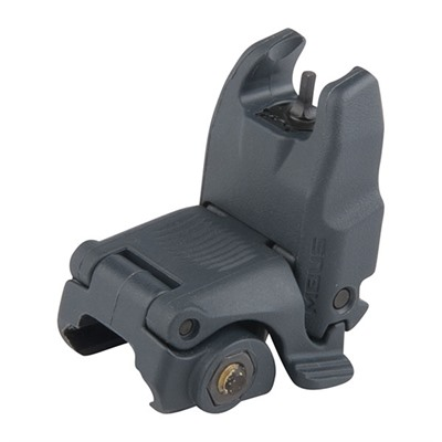 Buy Magpul Ar-15  Flip-Up Mbus Gen 2 Front Sight