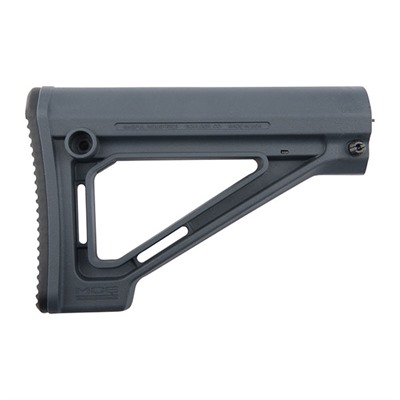 Buy Magpul Ar-15 Moe Stock Fixed Commercial