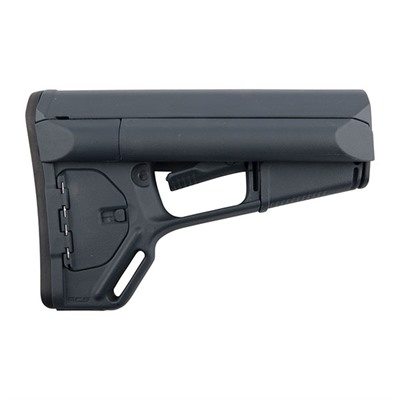 Buy Magpul Ar-15 Acs Stock Collapsible Mil-Spec