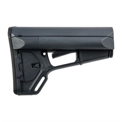 Ar-15/M16 Acs Commercial Buttstocks