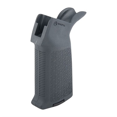 Buy Magpul Ar-15 Moe Grip