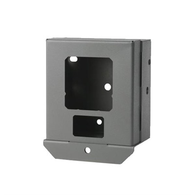 Hyperfire Security Enclosure