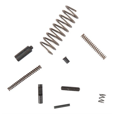 Ar-15/M16 Upper Small Parts Kit - Ar15/M16 Upper Pins & Springs Kit