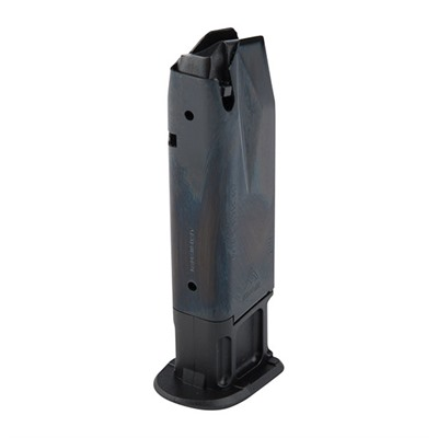 Walther Arms Inc P99 9mm Magazines - P99 Magazine 9mm  10rd