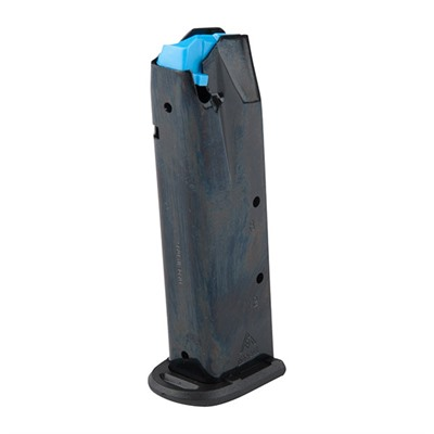 Walther Arms Inc 100-014-570 P99 40s&W Magazines