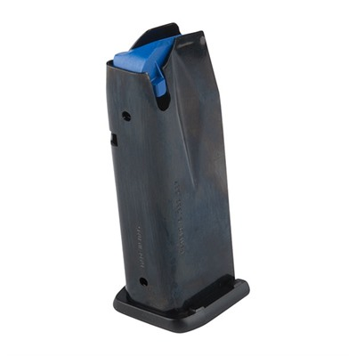 P99 Magazines Compact 9mm 10rd U.S.A. & Canada