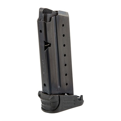 Walther Arms Inc 100-014-577 Pps 9mm Magazines