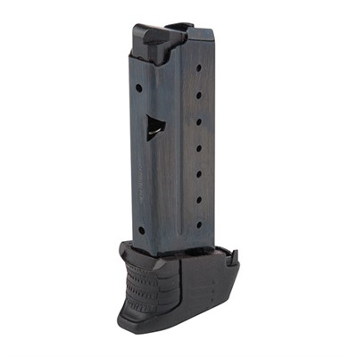 Walther Arms Inc Pps 9mm Magazines - Pps Magazine 9mm 8rd