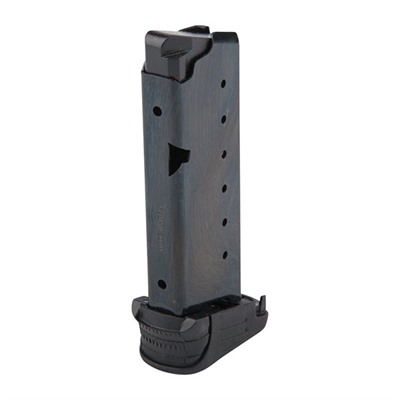 Walther Arms Inc Pps 40s&W Magazines