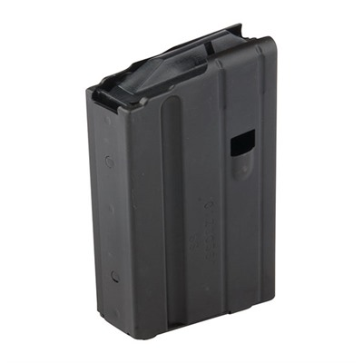 C-Products Ar-15/M16 7.62x39 Magazines