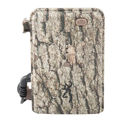 Game Camera External Battery Pack