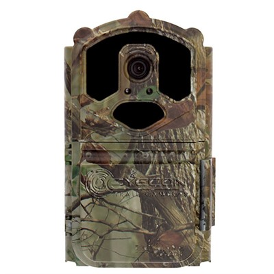 Big Game Storm Ii Game Camera