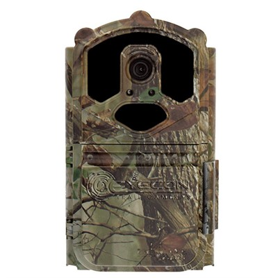 Big Game Black Widow Game Camera