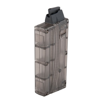 Buy Black Dog Machine Llc Ar-15 10rd Sonic Weld Magazine 22lr