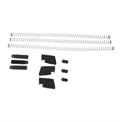Ar-15/M16 Blackdog 22lr 25rd Xform Magazine Rebuild Kit