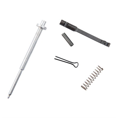 Ar-15/M16 Mk9 9mm Bolt Rehab Kit