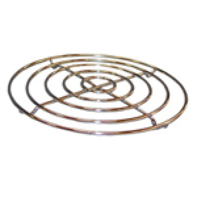 Volcano Outdoors Heavy Duty Trivet